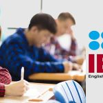 IELTS Test Requirements for Higher Study Abroad