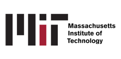 """Massachusetts Institute of Technology (MIT)"""