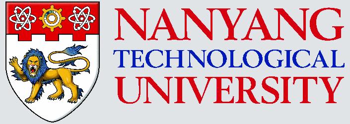 Top Universities in Asia -Rankings by World University Ranking