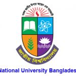Top Universities in Bangladesh 2018