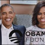 Obama Foundation Fellowship 2019 for International Students