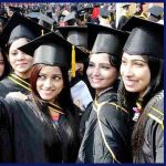 List of All Private University of Bangladesh
