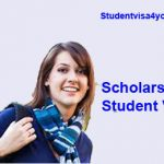 Study in Canada from Bangladesh - Visa and Scholarships