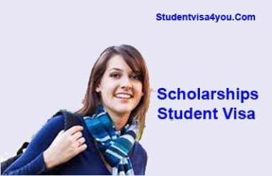 """Student visa from Bangladesh"""