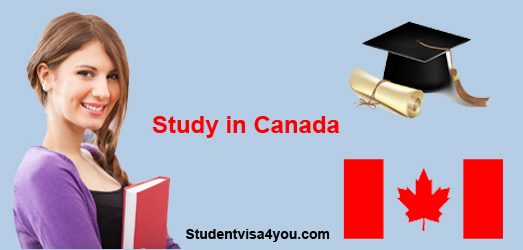 """Canada student visa from Bangladesh - Admission Requirements Scholarships"""
