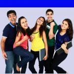 Study in USA from Bangladesh - Admission, Visa, Scholarships