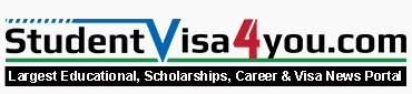 Studentvisa4you.Com for Study Abroad, Scholarships