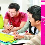 Study in Turkey from Bangladesh with Scholarships