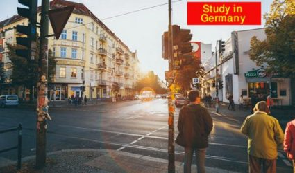 10 Top Universities to Study Abroad in Germany for International Students