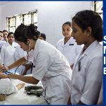 List of Private Dental Colleges in Bangladesh