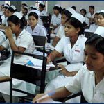 List of Private Nursing Colleges in Bangladesh