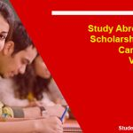 Vanier Canada Graduate Scholarships 2018/2019 for Bangladeshi Students