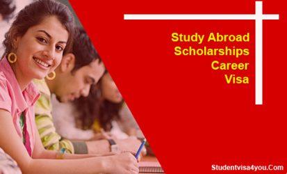 Vanier Canada Graduate Scholarships 2018/2019 for Bangladeshi Students