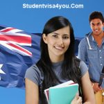 Australia Student Visa from Bangladesh - Scholarships Requirements