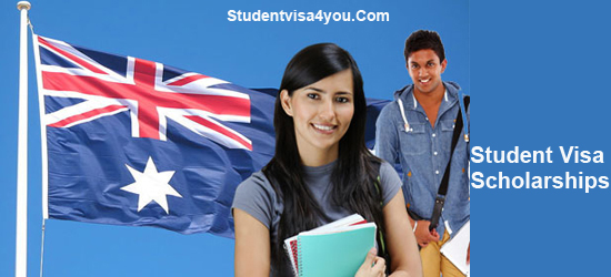 """Australia Student Visa from Bangladesh - Scholarships Requirements"""