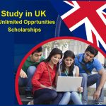 Fully Funded Scholarships at Queen Mary University London
