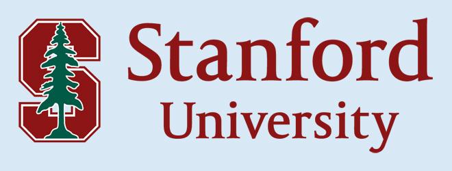 """Stanford University USA"""