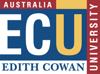 Australia: Edith Cowan University Masters Scholarships 2019