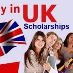 Queen Elizabeth Commonwealth Scholarships 2019- Second Cycle