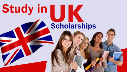 """Scholarships in UK for Bangladeshi and International students"""