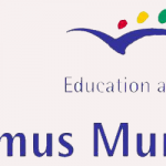 Erasmus Mundus SERP-Chem Masters Scholarships 2019 in France