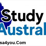 Undergraduate Scholarships in Australia at Central Queensland University 2019