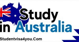 """study and scholarships in Australia"""
