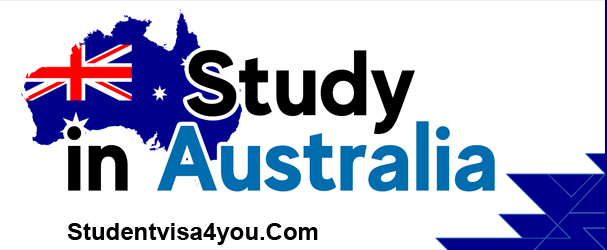 How to secure a student visa for Australia