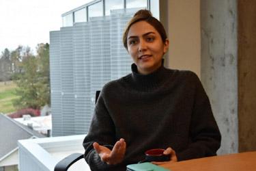 Possible U.S student visa change sparks debate