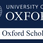 Reach Oxford Scholarship 2019 at Oxford University, UK for Undergraduate