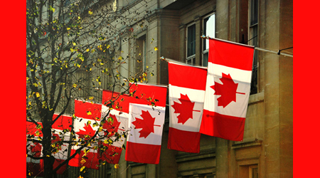 Canada SPP Program: Application Process, Student Visa Rules, Work Opportunities