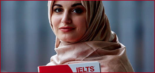 IELTS Test British Council Dhaka Bangladesh 2020