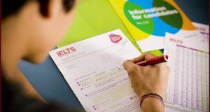 """""""IELTS Test Registration Bangladesh"""""""