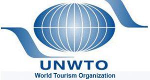 """World tourism organization"""