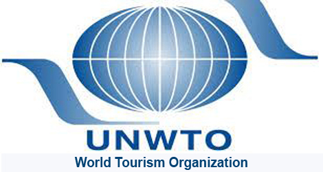 Win a Sponsored Trip to Spain 2019 - World Tourism Competition