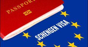 """""""schengen visa"""""""