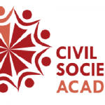 Civil Society Academy Organizational Scholarship Award 2019