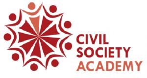 """Civil Society Academy Organisational Scholarship Award"""