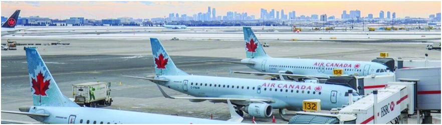 Canada's biometric program for student visas sparks accessibility concerns