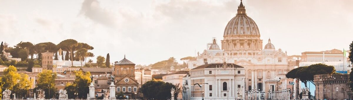 How to secure a student visa for Italy