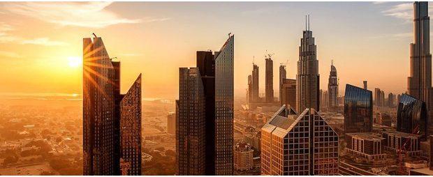 """""""UAE Dubai student visa"""""""