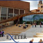 Postgraduate Global Excellence Scholarship in UK 2019