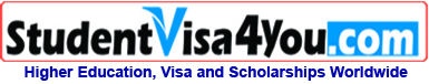 Studentvisa4you.Com