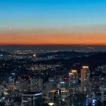 South Korea tightens student visa rules