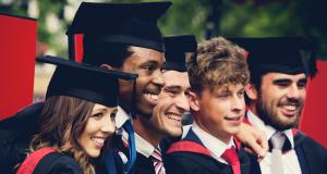 """bristol international postgraduate scholarships """