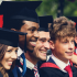 """bristol international postgraduate scholarships """