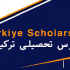 """Full Free Undergraduate Scholarships in Turkey for International Students"""