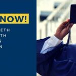 Queen's Commonwealth Trust Scholarships to Attend The One Young World 2019 in London, UK