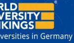 The 5 best universities in Germany by Rankings