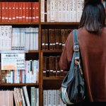 জাপানে রিসার্চ ফেলোশিপ প্রোগ্রাম – গবেষণা খরচ প্রদান করবে